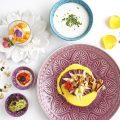 Ernährungsmythen aus ayurvedischer Sicht | Ayurveda Parkschlösschen Health Blog