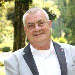 Dr. med. Gerd Bigus
