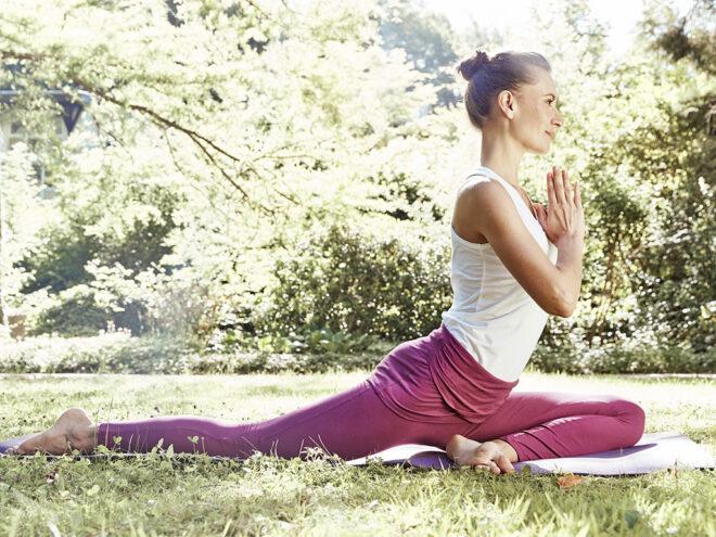 Ayurvedic Tips for the Spring to reduce Kapha | Ayurveda Parkschlösschen health Blog